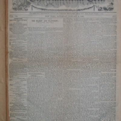 1.6.1855 web.pdf