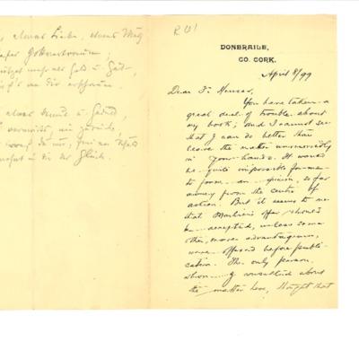 Sheehan-Heuser.1899.04.08.pdf