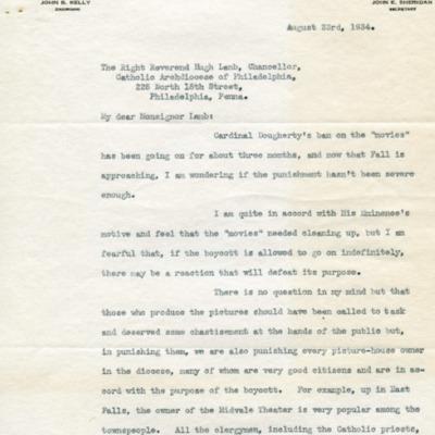 Kelly letter 1934.08.23.pdf