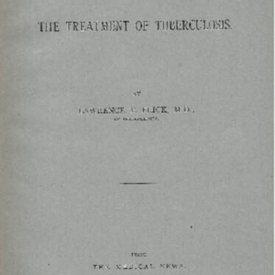 P001.2381.pdf
