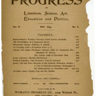 Woman's Progress_v4_n6_1895_05_web.pdf
