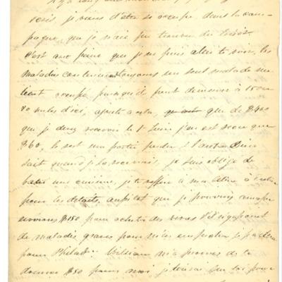 Aristide.1833.06.23.pdf