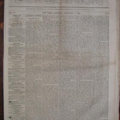 2.11.1854 web.pdf