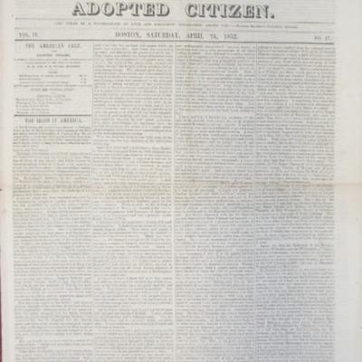 4.24.1852.pdf