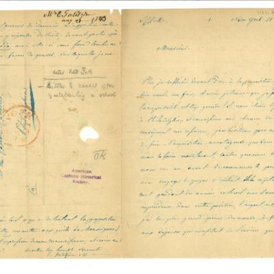 Frenaye-Gallitzin August 21, 1843.pdf