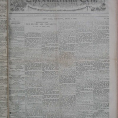 4.7.1855 web.pdf