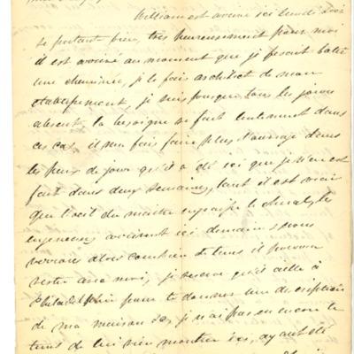 Aristide.1833.09.06.pdf