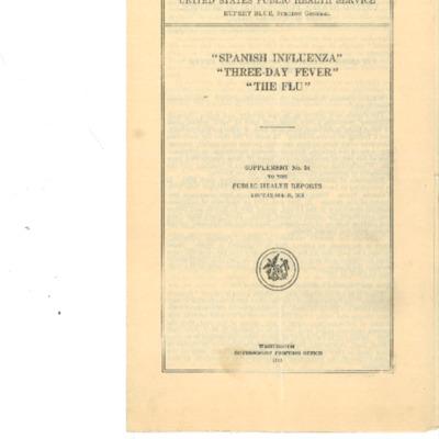 MC78_81.102b.pdf
