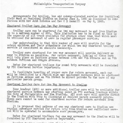 1990.284.b13.f1.01.pdf