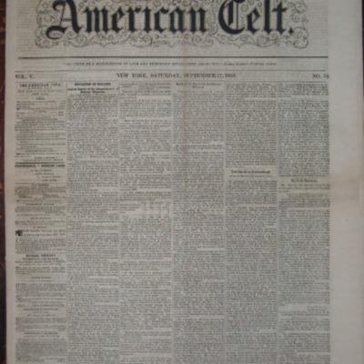 9.17.1853 web.pdf