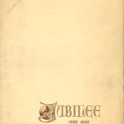 IC110_jubilee_1942.pdf