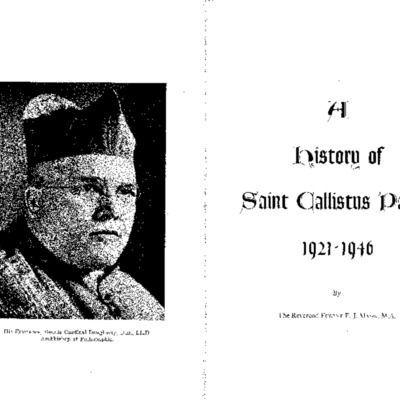 St. Callistus.pdf