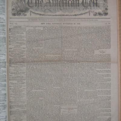 12.22.1855 web.pdf
