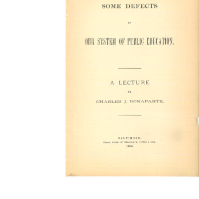 P001.2042 Bonaparte.pdf