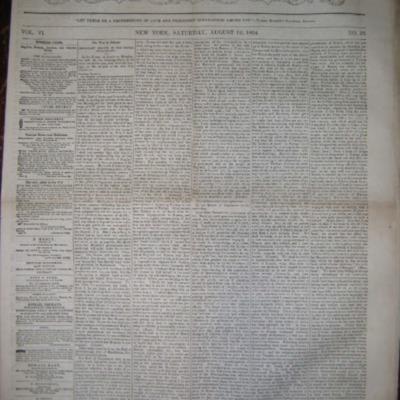 8.12.1854 web.pdf