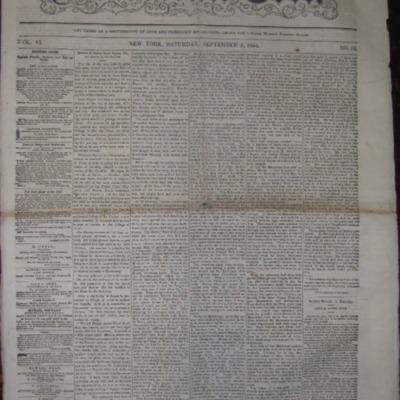 9.2.1854 web.pdf