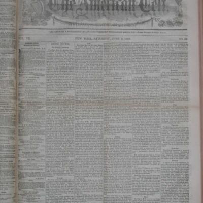 6.2.1855 web.pdf