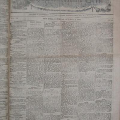 10.6.1855 web.pdf