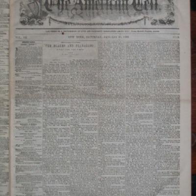1.13.1855 web.pdf