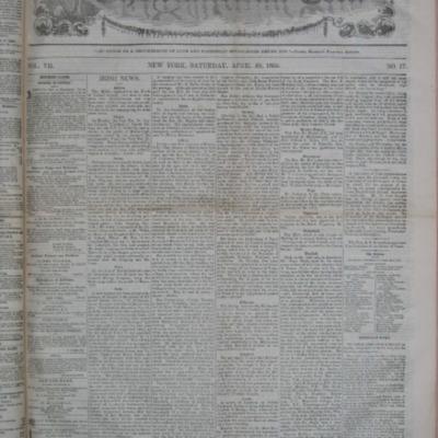 4.28.1855 web.pdf