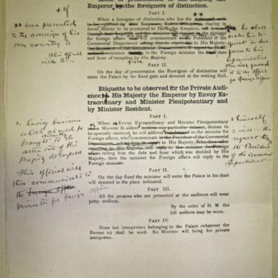 MC93.B3.I34.pdf