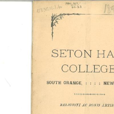seton hall college.pdf