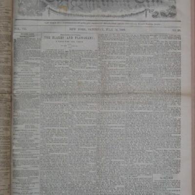 7.14.1855 web.pdf