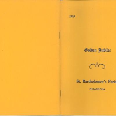 St. Bartholomew 1969.pdf