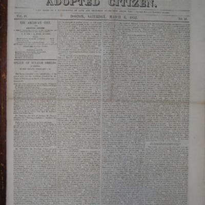 3.6.1852 web.pdf