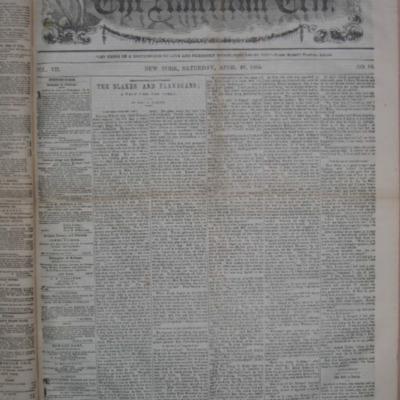 4.21.1855 web.pdf