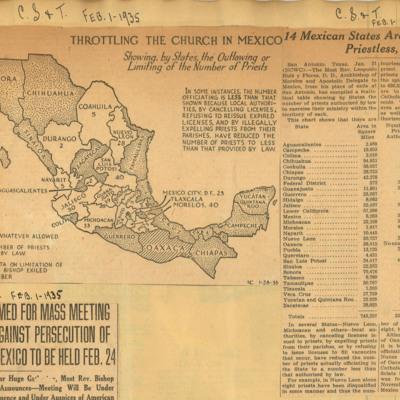 Mexico 7a.jpg