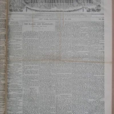 5.19.1855 web.pdf