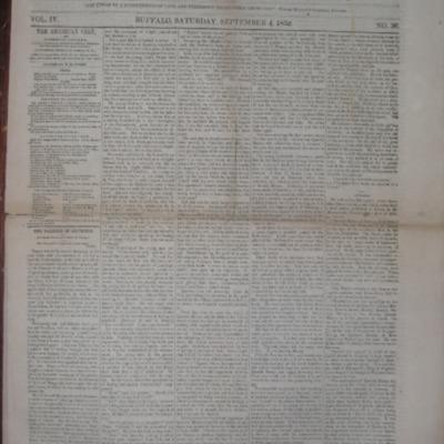 9.4.1852.pdf