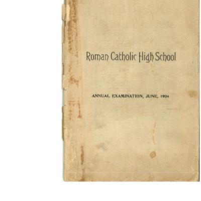 IC119_Exam 1904.pdf