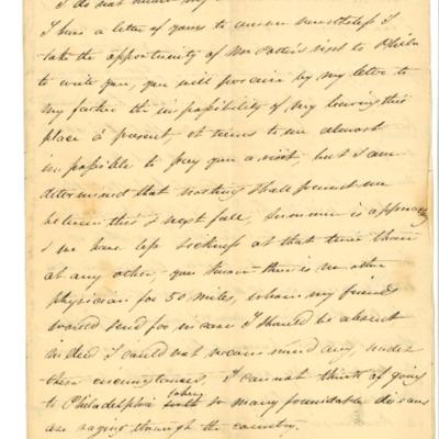 Aristide.1833.03.20.pdf