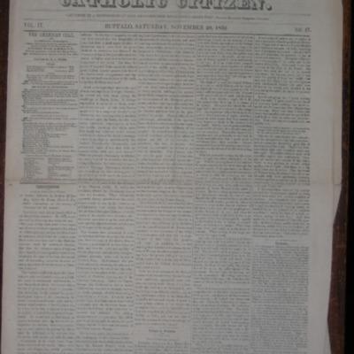 11.20.1852.pdf