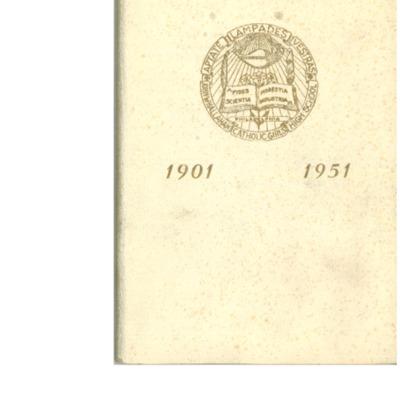 IC108_50 years.pdf