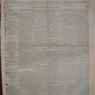 5.6.1854 web.pdf