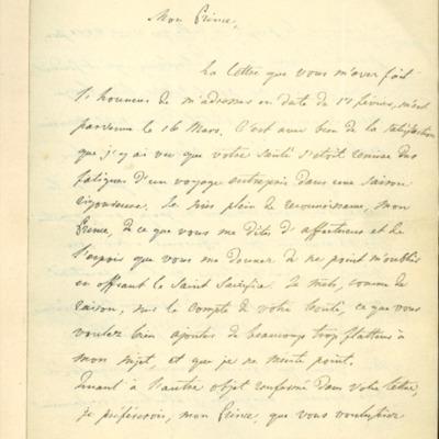 Gallitzin April 1, 1824 French.pdf