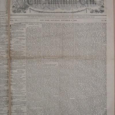 11.3.1855 web.pdf