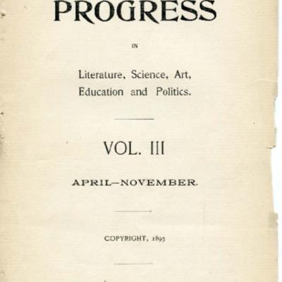 Woman's Progress_v3_n1_1894_04_web.pdf