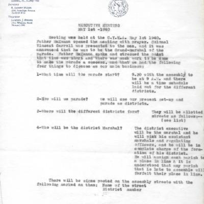 1990.284.pfm.1940-05-01.pdf