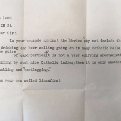 81.183.letter to lamb.pdf