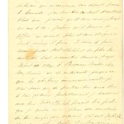 Aristide.1834.06.07.pdf
