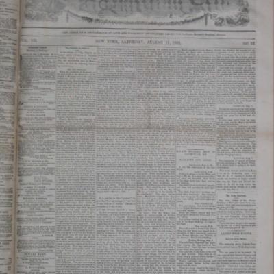 8.11.1855 web.pdf