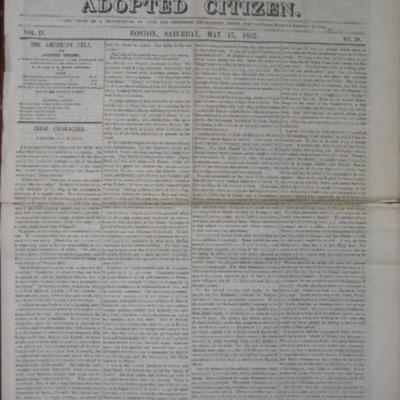 5.15.1852 web.pdf