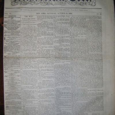 10.21.1854 web.pdf