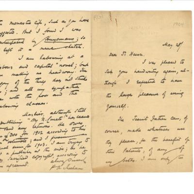 Sheehan-Heuser.1904.05.28.pdf