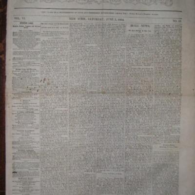 6.3.1854 web.pdf