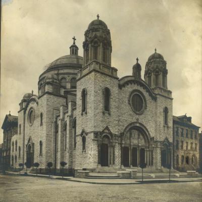 St. Francis de Sales-Exterior.jpeg